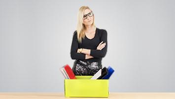 Lehrerausstieg, Berufliche Neuorientierung für Lehrer | lehrerschueler.de