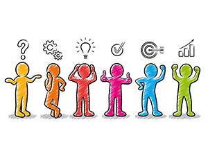 Kooperationspartner von Lehrer|Schüler - Partnerfirmen | lehrerschueler.de
