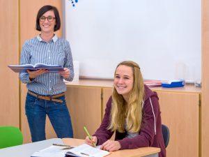 Besser unterrichten mit Belohnungssystemen | lehrerschueler.de