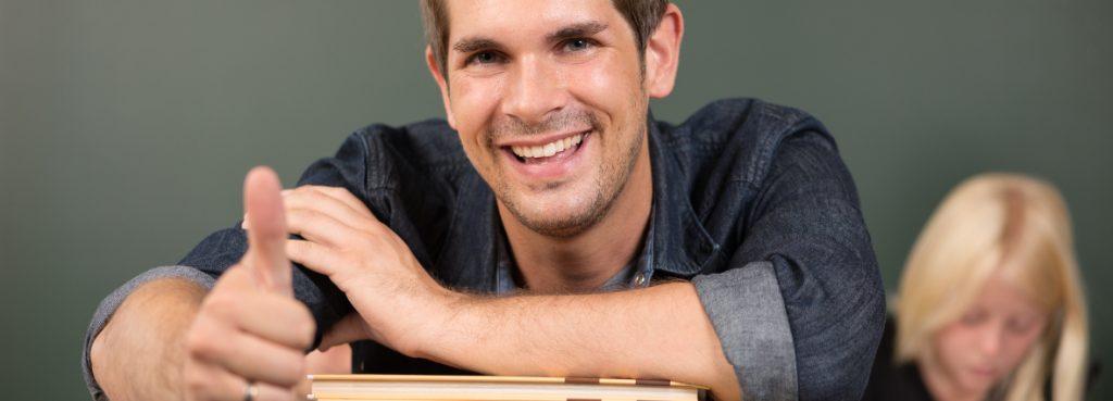 Lehrer|Schüler - Beratung für Lehrerinnen und Lehrer | lehrerschueler.de