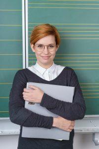 Lehrer|Schüler - Beratung für Lehramtsstudenten | lehrerschueler.de