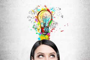 Digitalisierung, Homeschooling - Coaching, Beratung | lehrerschueler.de