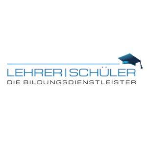 Impressum - Info § 5 TMG, Kontakt, Quellenangaben | lehrerschueler.de