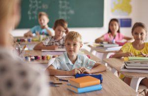 Disziplin im Unterricht - Praxiscoaching für Lehrer | lehrerschueler.de