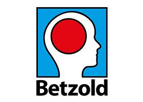 Kooperation mit Betzold - Lehrer|Schüler | lehrerschueler.de