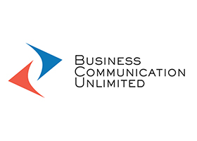 Kooperation mit Business Communication Unlimited | lehrerschueler.de