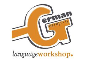 Kooperation mit German Language Workshop | lehrerschueler.de