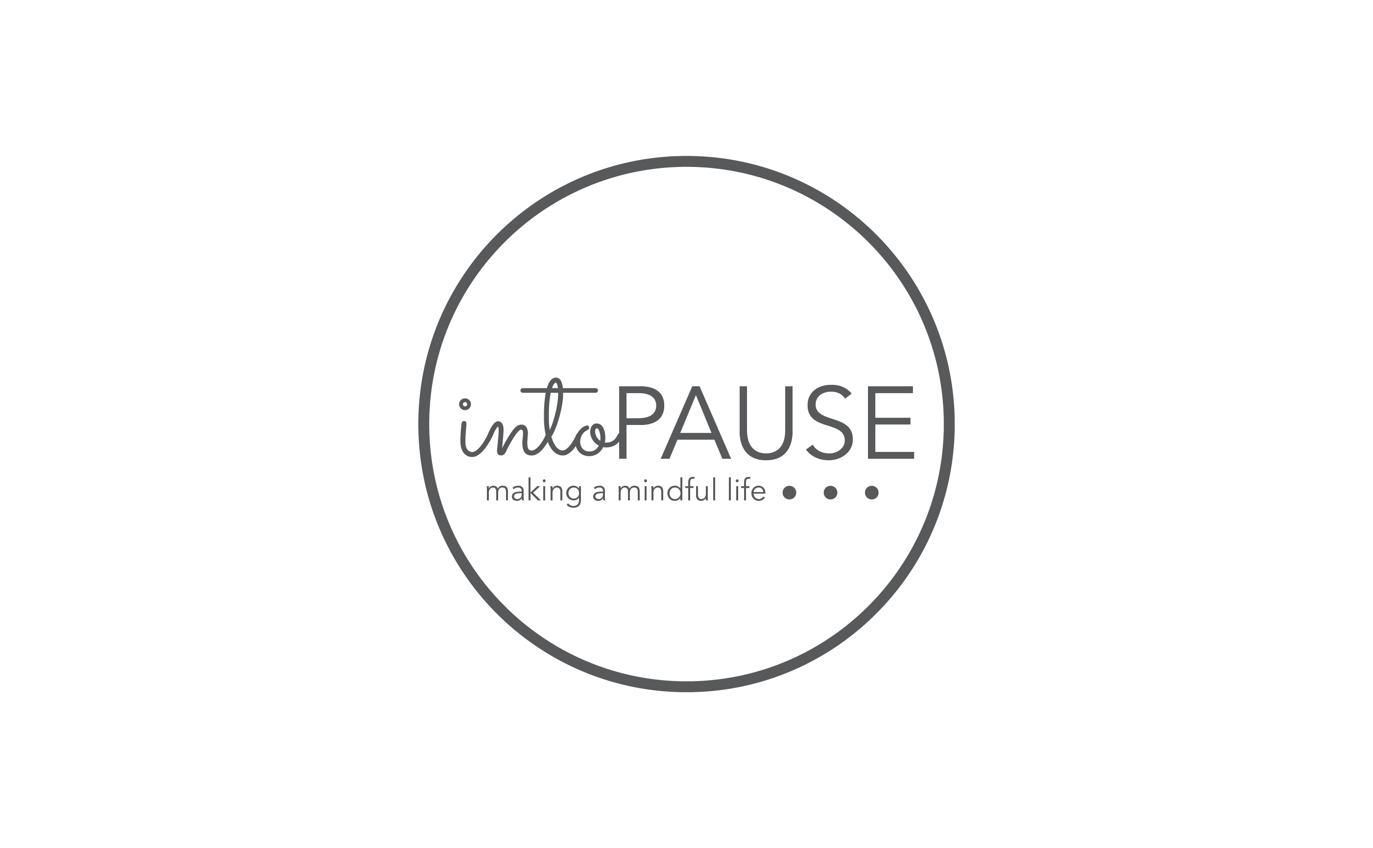 Kooperation mit The Pause Project - Making Kindful Classrooms | lehrerschueler.de
