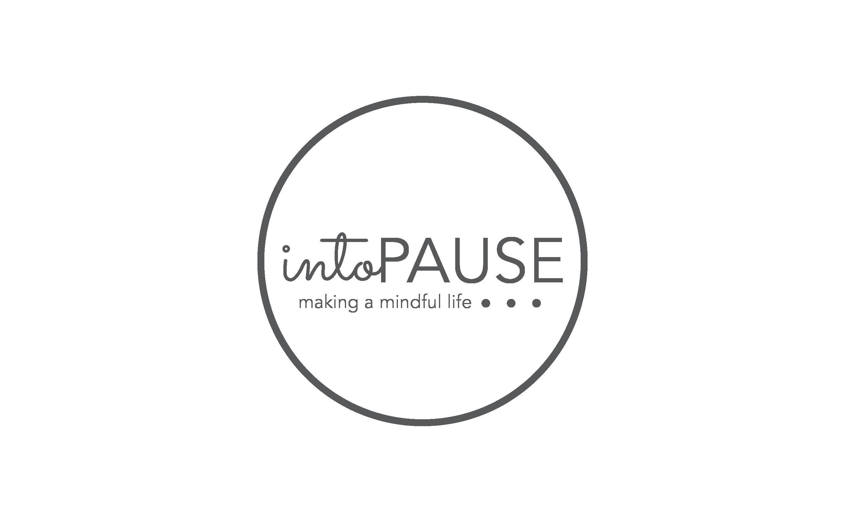 Kooperation mit The Pause Project - Making Kindful Classrooms | lehrerschueler.de