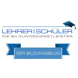 💡💡💡 | Distanzunterricht: Tipps für das Homeschooling | lehrerschueler.de